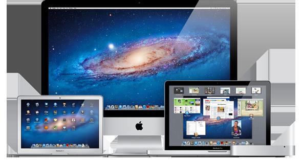 report stolen mac
